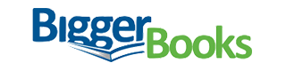 BiggerBooks US logo