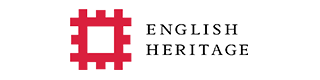 English Heritage UK logo