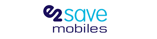 e2save UK logo
