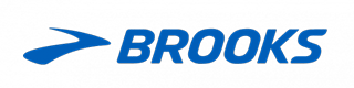 Brooks Running US logo