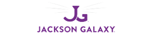 Jackson Galaxy US logo