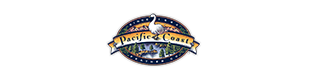 Pacific Coast US logo