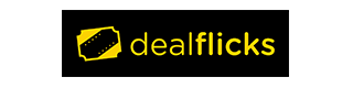 Dealflicks US logo