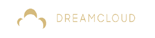 Dreamcloud Mattress US logo