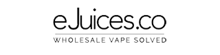 eJuices logo