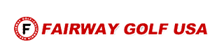 Fairway Golf US logo