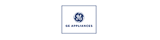 GE Appliance Parts US