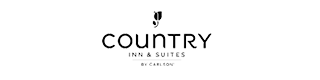 Country Inn & Suites By Radisson US CashBack
