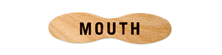 Mouth Foods US CashBack