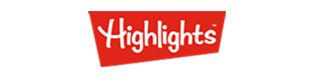 Highlights For Children US logo