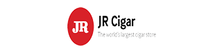JR Cigars US logo