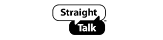 Straight Talk US logo