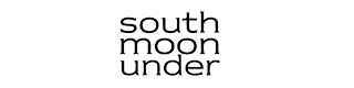 South Moon Under CashBack