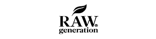 RAW Generation US CashBack