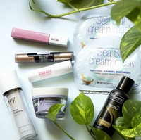 Beauty Enthusiasts: Get 20% OFF $40 Beauty