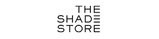 The Shade Store logo