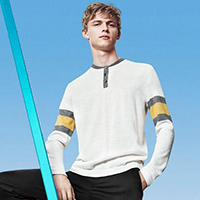 The Spring Sale: Take Up To 50% Off Sitewide