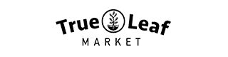True Leaf Market US logo