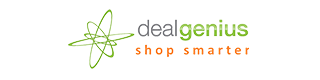 Deal Genius US logo