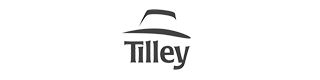 Tilley Endurables US logo