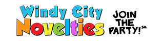 Windy City Novelties US CashBack