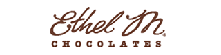 Ethel M Chocolates US CashBack