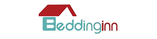 Beddinginn US logo