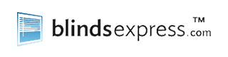 BlindsExpress US logo