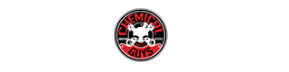 Chemical Guys US logo
