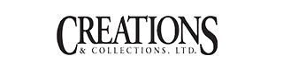 Creations & Collections US logo