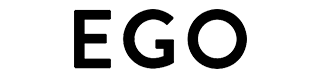 EGO Shoes US logo