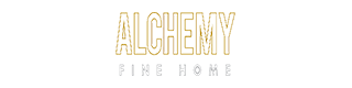 Alchemy Fine Home US logo