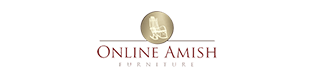 Amish Furniture US logo