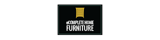 eComplete Home Furniture logo