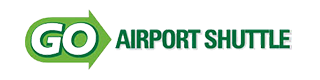 Go Airport Shuttle US logo