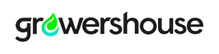 GrowersHouse.com logo
