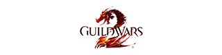 Guild Wars 2 Buy logo