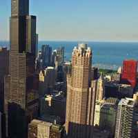 Save 51% On Chicago'S 5 Best Attractions With Citypass - Shop No