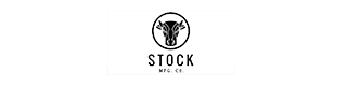 Stock Mfg Co logo