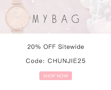 MyBag UK