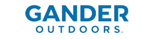 Gander Outdoors US logo