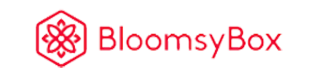 BloomsyBox US logo