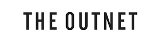 THE OUTNET UK logo