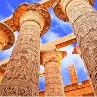 Discover Ancient Egypt And Get Up To 15% Off Tours