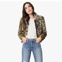 Just Added Fall 2018 Styles- Up To 50% Off Clearance Section
