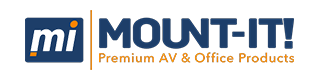Mount-It US logo
