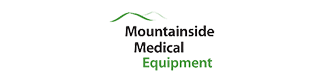 Mountainside Medical Equipment CashBack