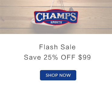 Champs Sport