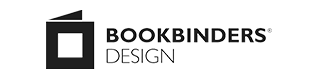 Bookbinders Design US logo