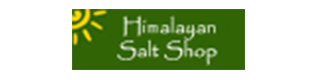 Himalayan Salt Shop US logo